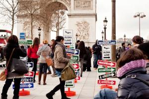 LOVE-ART-POP-UP-PARIS-2012