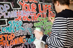 stop-complaing-sfeer-atelier3