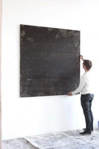 untitled-4-zwart-grijze-cement-atelier_dirk1